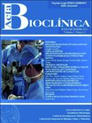 Acta Bioclínica