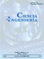 Ciencia e Ingeniería