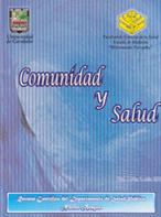 Comunidad y Salud