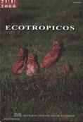Ecotrópicos