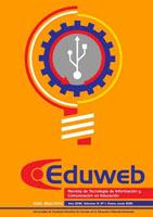 Eduweb. Revista de Tecnología de Información y Comunicación en Educación