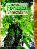 Revista Forestal Venezolana