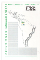 Revista Forestal Latinoamericana