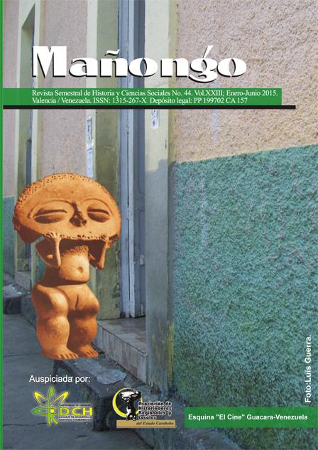 Mañongo