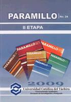 Paramillo
