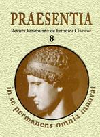 Praesentia