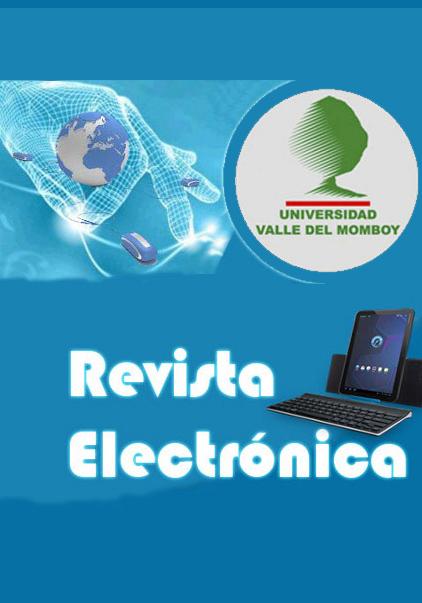 Revista Electrónica UVM Facultad de Ingeniería