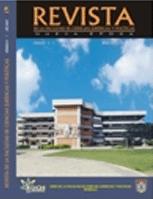 Revista de la Facultad de Ciencias Jurídicas y Políticas de la UC