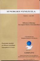 Synergies Venezuela