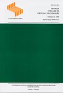 Revista UNELLEZ de Ciencia y Tecnología